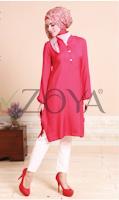 Busana Muslim Modern Model Wanita