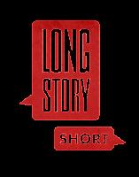 'Long story short'