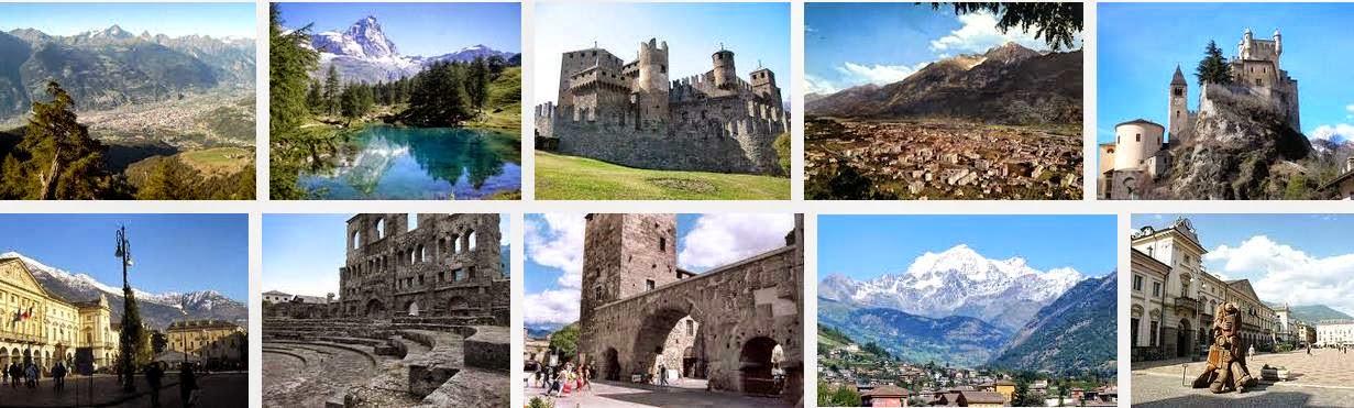 File:Aosta.jpg