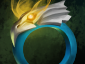 Ring of Aquila, Dota 2 - Morphling Build Guide