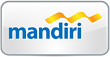 Rekening Bank Deposit Mandiri H2H Pulsa Termurah