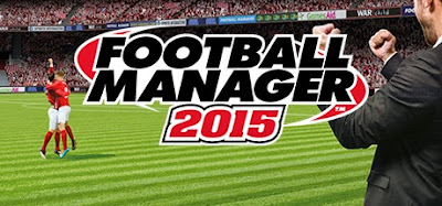 Video Hack Uang Football Manager Unlimited Terbaru