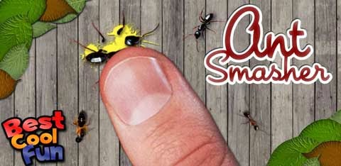 ant smasher download, ant smasher download for android, Windows Phone Games,