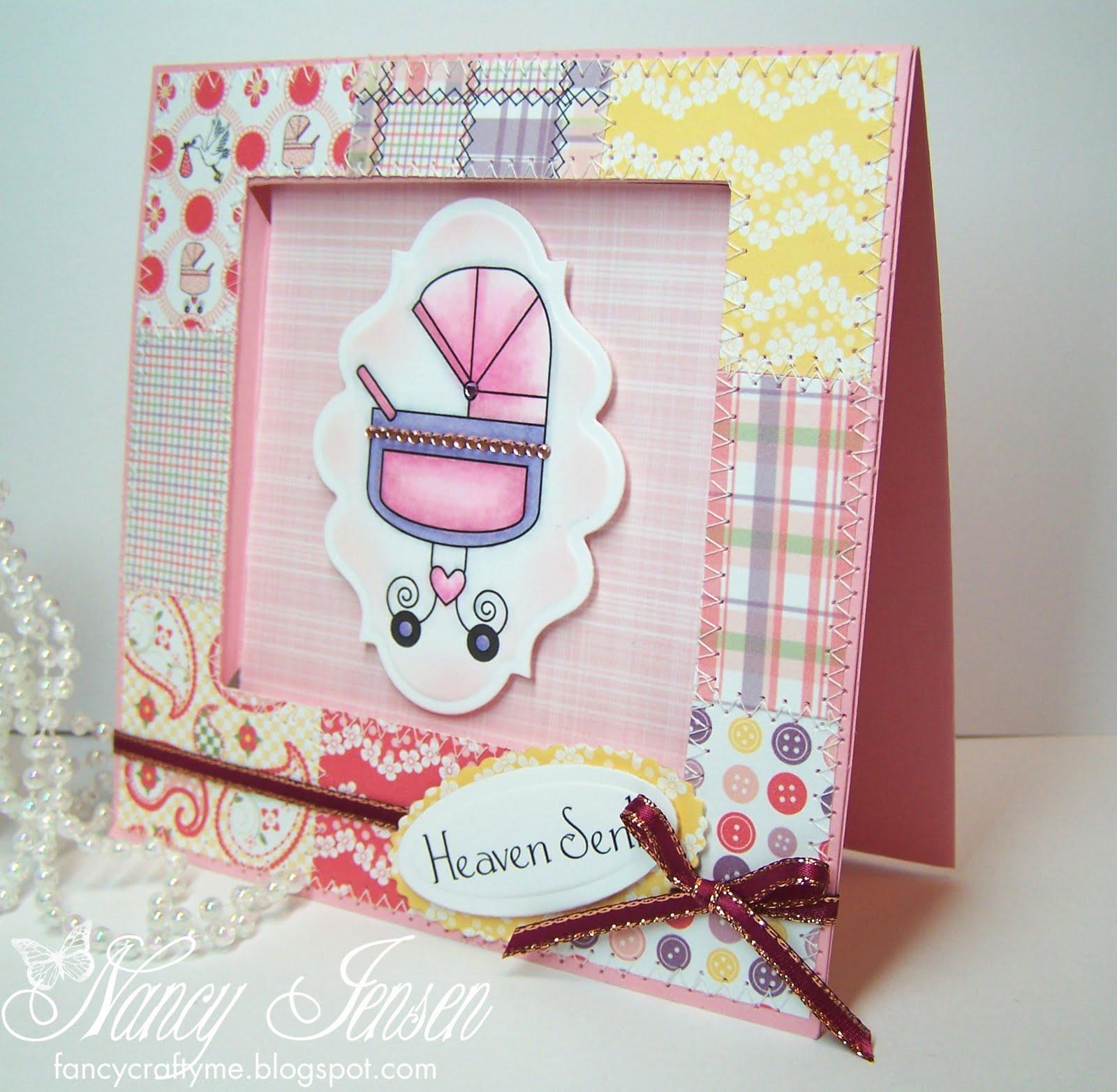 http://2.bp.blogspot.com/-3U1GA_4EqYI/TfpV81g6vJI/AAAAAAAACNc/RgEUmIFfX1A/s1600/mtme+14+baby+girl+6.jpg