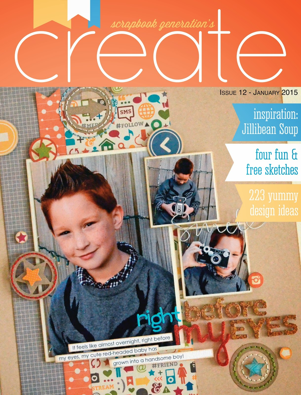 http://issuu.com/sgcreate/docs/create_-_issue_12_-_january_2015