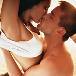 10 tipos de sexo que debes experimentar