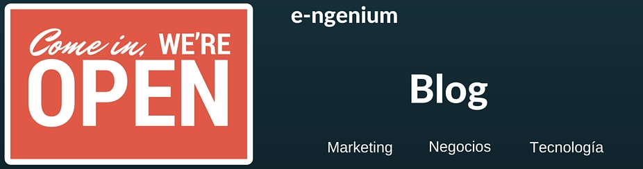 e-ngenium blog