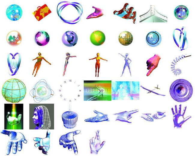 ... Foto Template PSD PhotoShop PSD Anak, Baju Jas, Frame, Bingkai Gambar