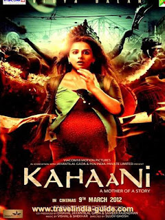 kahaani movie download, vidya balan 2012