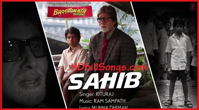 Shaib Mp3 Song,