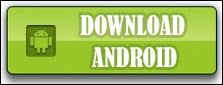 Fitur Download Aplikasi Android di BatikPoker - Dicoba.Info