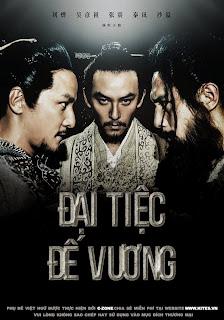 Đại Tiệc Đế Vương (2012)