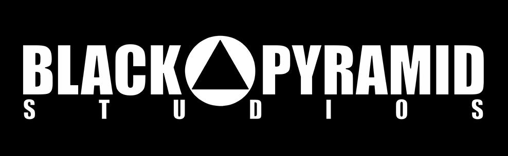 BLACK PYRAMID STUDIOS