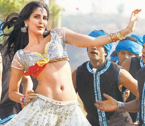 Kareena Ki Gand Full Nangi Images Android Apps