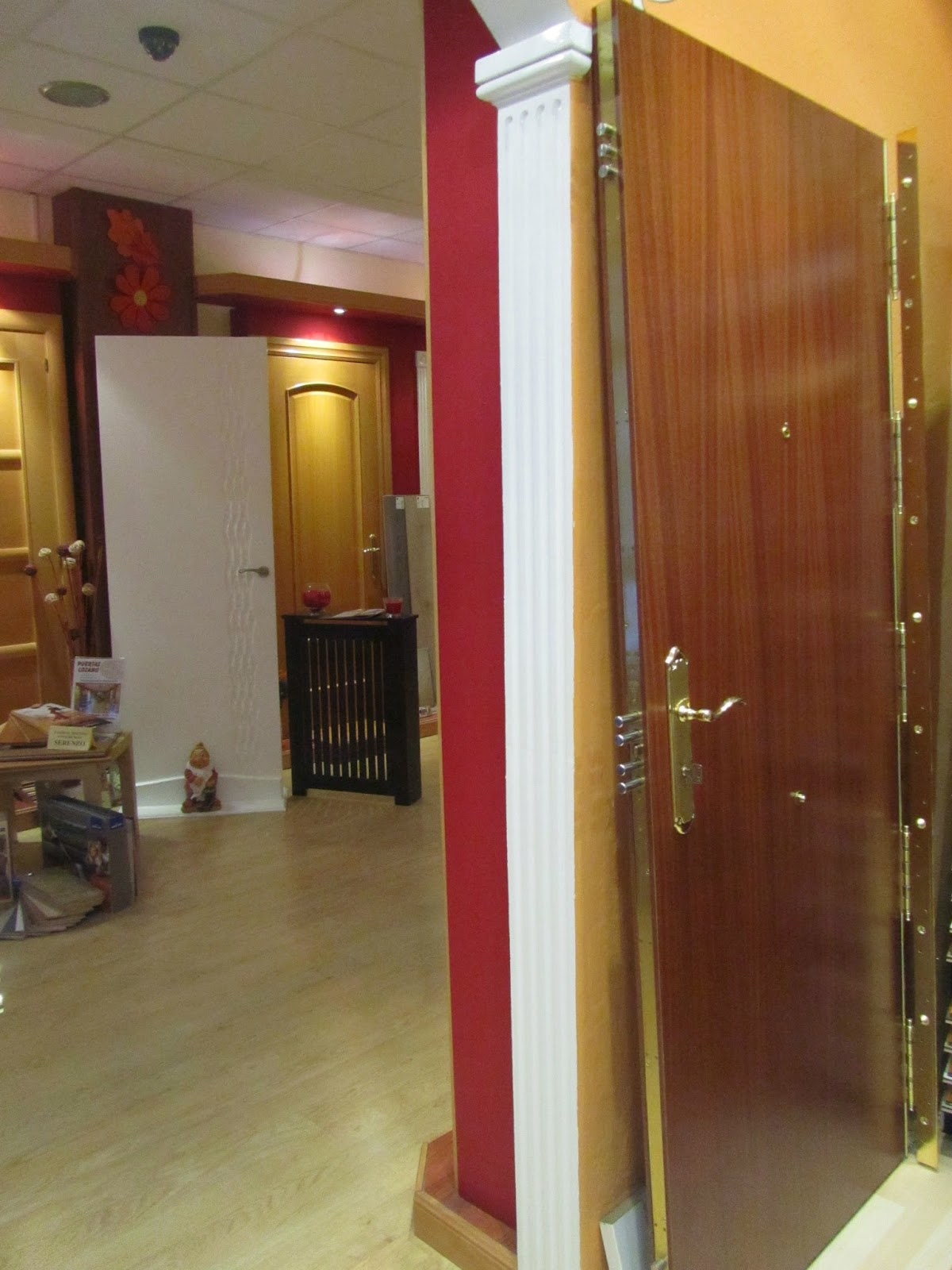 Puertas Acorazadas El Corte Ingles Latest Univentas Medellin  ~ Puertas Acorazadas El Corte Ingles