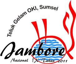 JAMBORE