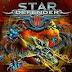 Tải Game Star Defender 3 miễn phí