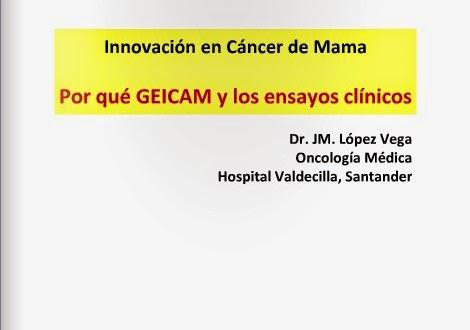 http://issuu.com/katxalinbergara/docs/dr._l___pez_vega_uimp_11-7-14/1