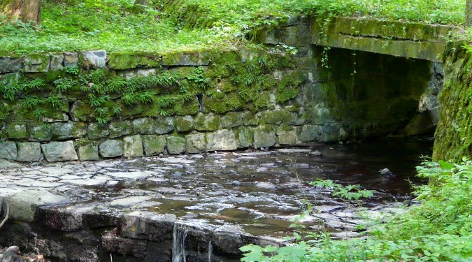 potok-vodopad