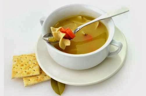 Dieta blanda para ni os con diarrea dietas para ni os - Alimentos de una dieta blanda ...