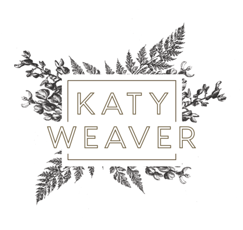 Katy Weaver Photography