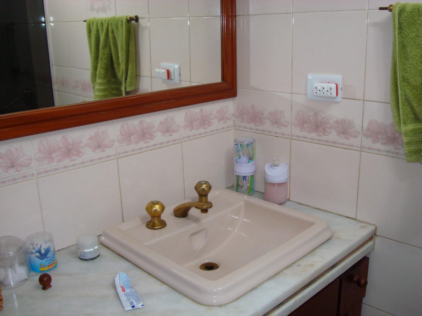 Vertuan: Reforma de Cozinha Banheiro Social e Banheiro da Suíte #612B16 1600 1200