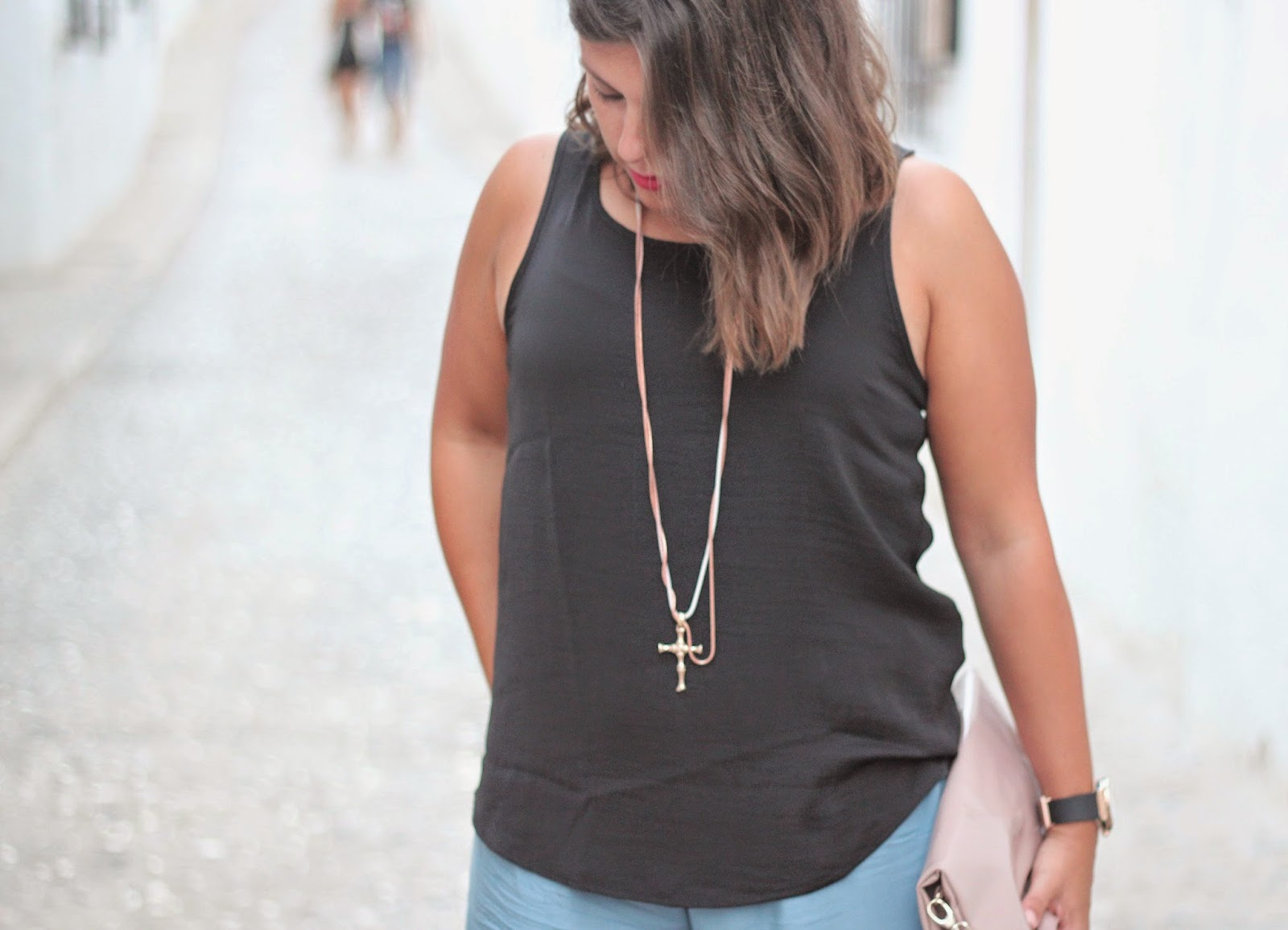look-street_style-altea-palazzo-renatta&go-top-stradivarius-cruz-aristocrazy