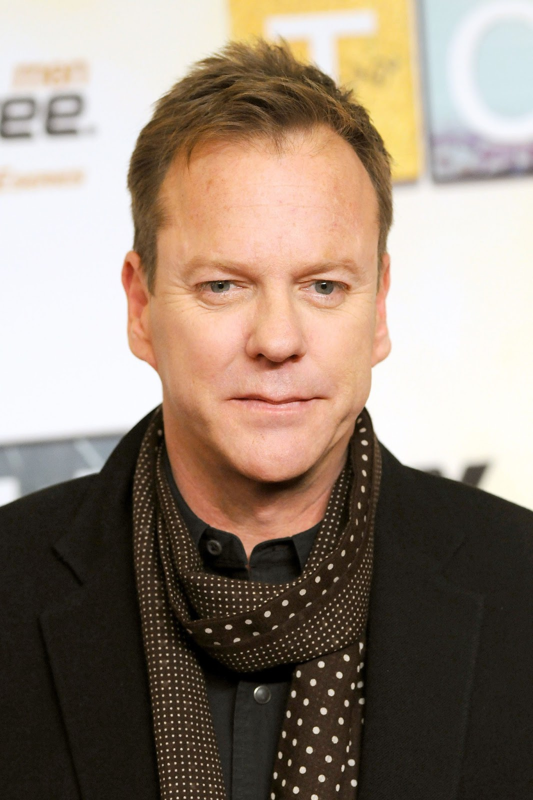 Kiefer sutherland photos tv series posters and cast Sutherland home