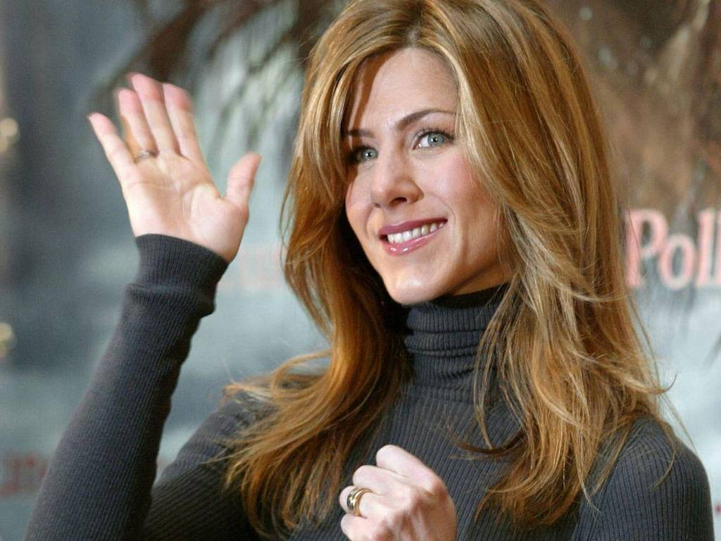 jennifer aniston biography Products of jennifer aniston on oldiescom sales low shipping starting at $399 order by  jennifer aniston biography filter and browse options 96.