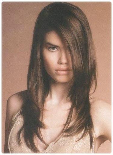 Model Rambut Segi Trap  newhairstylesformen2014.com