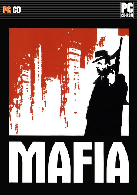 Mafia-1-Download-Cover-Free-Game