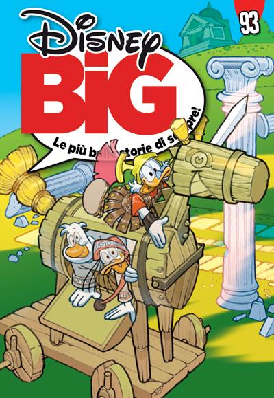 big93gen16.jpg (400×579)
