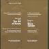 İhtişam ve Zarafet: Kore Sanatı Sergisi ve Açılışı [18 Haziran 2013]