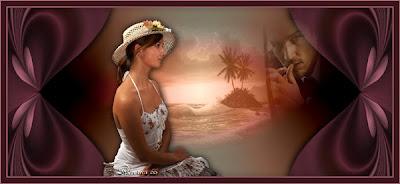 Poemas de Amor Soledad, la señora del primero