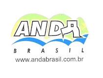 Anda Brasil Nacional
