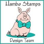 Hambo Design Team