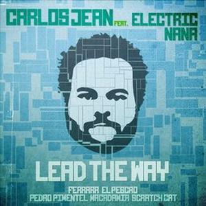 Carlos Jean - Lead The Way