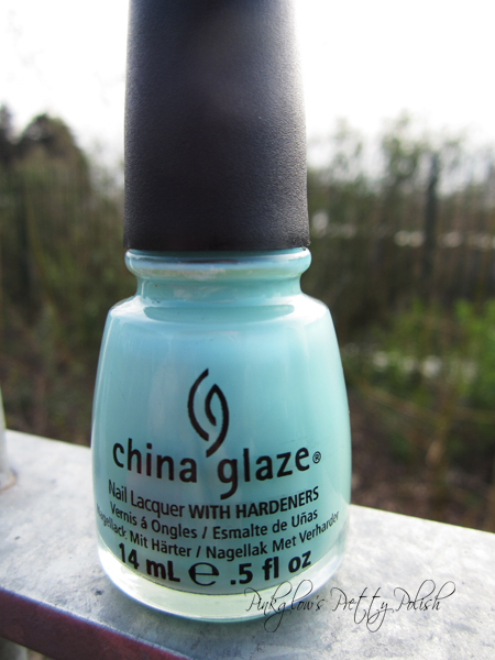 China-glaze-for-audrey.jpg