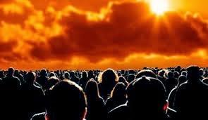 DEBEMOS PREPARARNOS PARA UNA SUPERTORMENTA SOLAR, Advierten científicos de Reino Unido, 2 de Agosto 2014