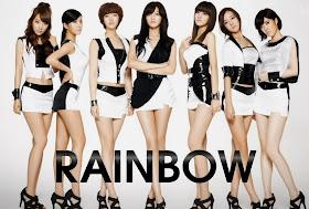 : : Rainbow_Prismatic : :