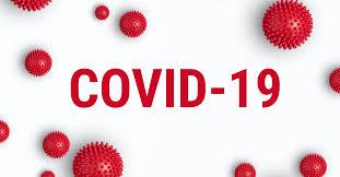 COVID-19: Preguntes freqüents