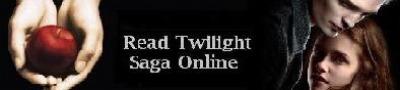 Read Twilight Saga Online