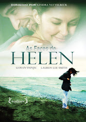 Baixar Filme As Faces de Helen (Dual Audio) Online Gratis