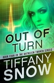 https://www.goodreads.com/book/show/17313935-out-of-turn