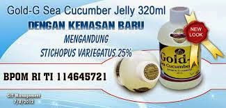 Obat Herbal Luka Basah Diabetes