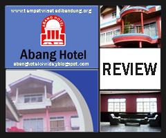 <b>hotel-abang-ciwidey</b>