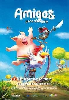 ANIMES SERIES Y PELICULAS ONLINE MIESTRENO.COM