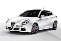 alfa-rameo-giulietta-car