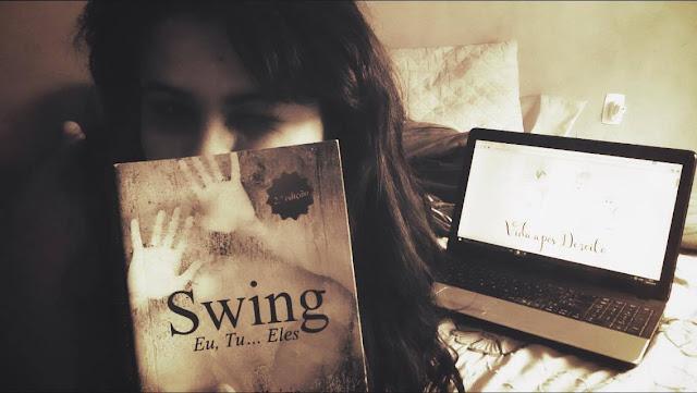 swing eu tu e eles
