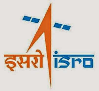 Vikram Sarabhai Space Centre (Thiruvananthapuram)